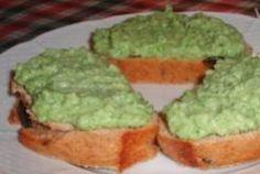 Brokolicová nátierka Avocado Toast, Guacamole, Mexican, Breakfast, Ethnic Recipes, Food, Meal, Essen, Morning Breakfast