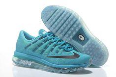 sports shoes 9f5cc 5a25f Nike skor,nike air max 2016 running shoes,nike air max 2016 black and white,nike  air max 2016
