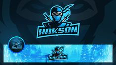 115+ FREE YouTube Gaming Logo, Banner & Avatar Template   Graphic Design Resources The Rock Logo, Logo Maker Free, Mystic Logo, Embroidery Designs Free Download, Video Game Logos, Flyer Maker, Avatar Images, Gaming Banner, Tree Logos