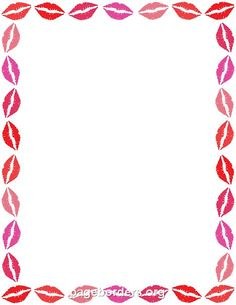 Free Page Borders For Microsoft Word 32 Best Lipsense Images On Pinterest  Moldings Frames And Border .