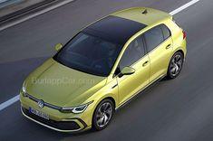 Volkswagen Up, Volkswagen Models, Modern Aprons, Vehicles, Garage, Fans, Cars, Carport Garage, Car