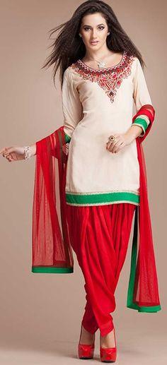 Patiala Salwar Kameez Fashion 2014. #patialasalwarkameez, #pakistanisalwarkameez, #designersalwarkameez, #salwarkameez, #shalwarkameez #pakistanifashion, #indianfashion