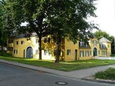 Unser Haus Katz in #Juechen www.ericclassen.de