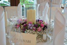 Blumen Müssig - Hochzeitsfloristik und Eventfloristik in München und Umgebung - Veranstaltungsfloristik - Murnau - Starnberg - Bad Tölz - Schloß Fuschl  #wedding #müssig_wedding
