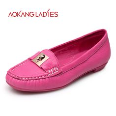 http://ccrrents.com/mark-oconnell-womens-shoes-comfort-shoes-womens-singles-shoes-driving-shoes-sheepskin-flat-shoes-nurse-shoes-free-shipping-p-8513.html