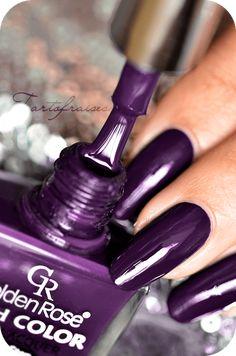 Peach Lipstick, Natural Lipstick, Pink Lipsticks, Manicure Nail Designs, Cool Nail Designs, Nail Manicure, Rose Nails, Purple Nails, Nail Polish Colors