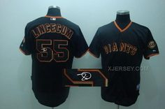 http://www.xjersey.com/giants-55-lincecum-black-signature-edition-jerseys.html Only$35.00 GIANTS 55 LINCECUM BLACK SIGNATURE EDITION JERSEYS #Free #Shipping!