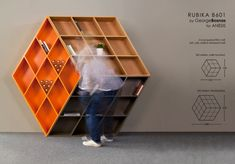 Rubika B601