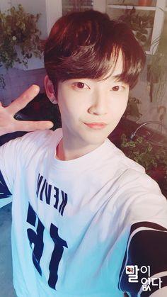 I Love Him, My Love, Hyun Jae, Chang Min, Fandom, Kim Sun, Bestest Friend, Korean Ulzzang, Lee Sung