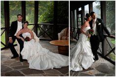 Portfolio - Pittsburgh Wedding Photographer - Silverlight Photography Studios - 7 Springs Resort Wedding