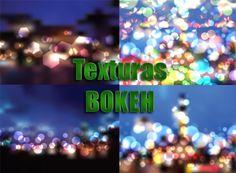 12 Texturas Bokeh (Desenfocadas) http://www.render2web.com/12-texturas-bokeh-desenfocadas/