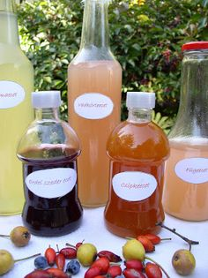 Gourmet Gifts, Beverages, Drinks, How To Make Homemade, Ketchup, Milkshake, Hot Sauce Bottles, New Recipes, Spices