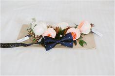 Pokolbin Wedding Photographer + Peppers Convent + Circa 1876 Wedding + Alex and Scott — Popcorn Photography