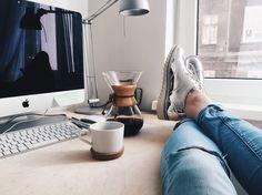 Blog Libra – czyli wszystko o herbatach i kawie.