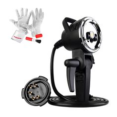 68.00$  Watch here - http://alijun.shopchina.info/1/go.php?t=32641575425 - Godox H600 AD-H600 600W Portable Off-Camera Light Lamp Flash Head for Godox AD600 AD600M Wireless Strobe Flash (Godox Mount)  #magazineonlinewebsite