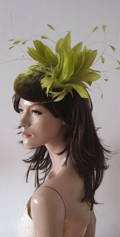 ec0dce7b044 Ladies Hat Hire - Available on Mail Order. The only Hat Hire at Royal Ascot  Races