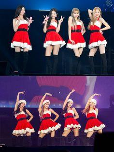 You are so perfect ❤❤ Kpop Girl Groups, Korean Girl Groups, Kpop Girls, Divas, Kim Jennie, Forever Young, K Pop, Black Pink Kpop, Blackpink Memes
