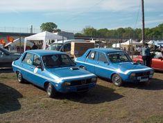 Renault 12 Gordini My Dream Car, Dream Cars, Renault Sport, Matra, Nissan Infiniti, Top Cars, First Car, Vintage Racing, Car Ins