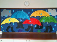 17 best images about classroom display boards on Classroom Display Boards, Display Boards For School, Classroom Displays, Literacy Display, Winter Art, Autumn Art, Halloween Displays, Halloween Themes, Autumn Display Boards