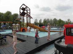 Familiepark Plaswijck