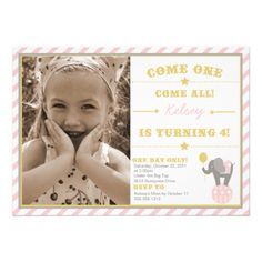 388 best 4th birthday party invitations images 4th birthday