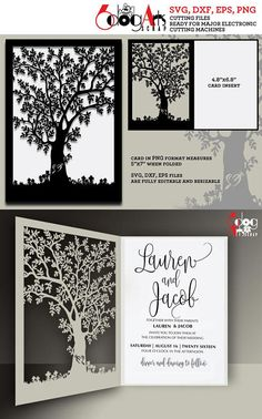 Scroll lace card templates digital cut svg dxf files wedding scroll lace card templates digital cut svg dxf files wedding invitation stationery cuttable download laser die cut silhouette cricut jb 906 template stopboris Image collections