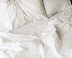 Co-Sleeping & Snowe Sheets