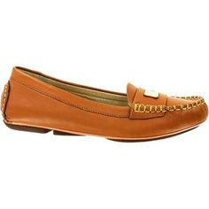 a8f4166137f Vionic Sydney Womens Leather Loafers Tan 65    New and awesome product  awaits you