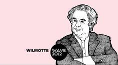 Intervista a Jean-Michel Wilmotte by W.A.VE. 12. W.A.VE. Workshop estivi di progettazione dell'università Iuav di Venezia.