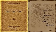 ΑΠΙΣΤΕΥΤΟ: Βιβλίο από το 1952 περιγράφει τι θα συμβεί στη σημερινή Ελλάδα - Δείτε το πριν το εξαφανίσουν... - INTOS