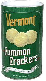 common crackers more common crackers crackers 7 crackers google ...
