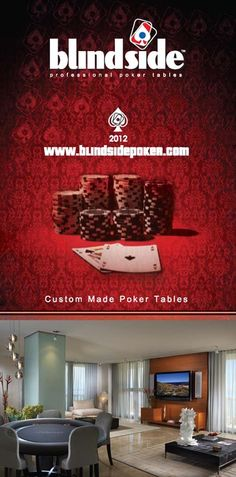 Designer flames eco friendly fireplaces flyer paying it forward blindsidepoker poker tables brochure page 1 paying it forward printed by printondemand cape town printers reheart Gallery