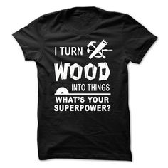 CARPENTER WHAT IS YOUR SUPERPOWER T-Shirts, Hoodies. CHECK PRICE ==► https://www.sunfrog.com/Faith/CARPENTER--WHAT-IS-YOUR-SUPERPOWER.html?id=41382