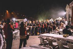 e-Pontos.gr: Ροδακοινογνωσία - Η γιορτή του Πολιτιστικού Συλλόγ...