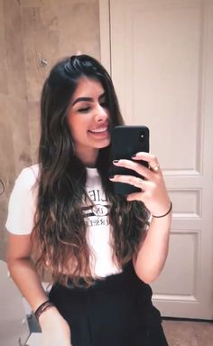 Reina Beautiful Person, Most Beautiful, Love Story, Love Her, Diva, Crushes, People, Outfits, Beauty