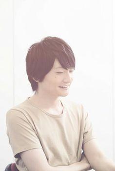 Nobunaga Shimazaki, Voice Actor, The Voice, Anime, Actresses, Actors, Female Actresses, Cartoon Movies, Anime Music