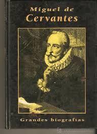 20 Ideas De Cervantes Miguel De Cervantes Cervantes Fotos