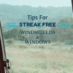 #carsforsale #usedcars #newcars #cars #tips #carmaintenance #windshields…