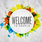 How to Make a Church Welcome Pack