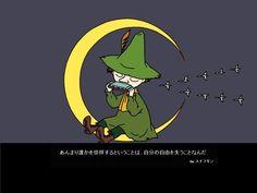 http://livedoor.blogimg.jp/nanairo1783/imgs/4/c/4cb309fa.pngからの画像