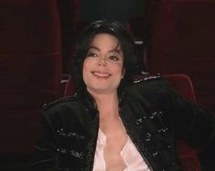 Michael Jackson Funny, Photos Of Michael Jackson, Mike Jackson, Jackson Family, Most Beautiful Man, Beautiful Smile, Michael Jackson Invincible, Legendary Singers, I Miss Him