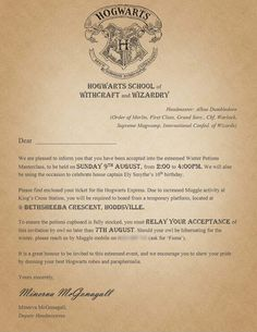 Harry Potter Birthday Party Via Karas Ideas KarasPartyIdeas 41