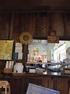 Sunflower Natural Foods Fair Oaks Ca