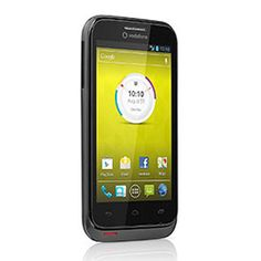 Sell My Vodafone Smart III 975 Compare prices for your Vodafone Smart III 975 from UK's top mobile buyers! We do all the hard work and guarantee to get the Best Value and Most Cash for your New, Used or Faulty/Damaged Vodafone Smart III 975.