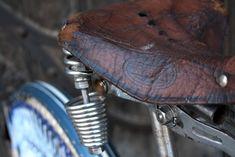 bicycle Zbrojovka Monta, 1935 – noelgabriel – album na Rajčeti Bicycle, Bike, Bicycle Kick, Bicycles