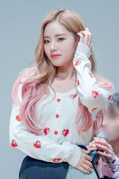 South Korean Girls, Korean Girl Groups, My Girl, Cool Girl, Korean Airport Fashion, Airport Style, Beautiful Asian Girls, Little Princess, Idol
