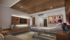 Phyathai3_Hospital_Delivery_Ward-006