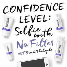 Rodan + Fields Unblemish Regimen is for acne and post acne marks.  Boost that confidence level.  Visit my page and use my Skincare Solutions Tool for free.  Message me on pinterest @ Kate Aschwege's R+F