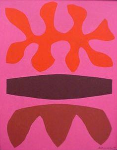 John Coburn  http://2.bp.blogspot.com