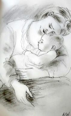 Life Drawing, Original Paintings, Abstract, Drawings, Artist, Prints, Artwork, Image, Summary